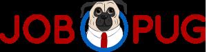 Job Pug Logo